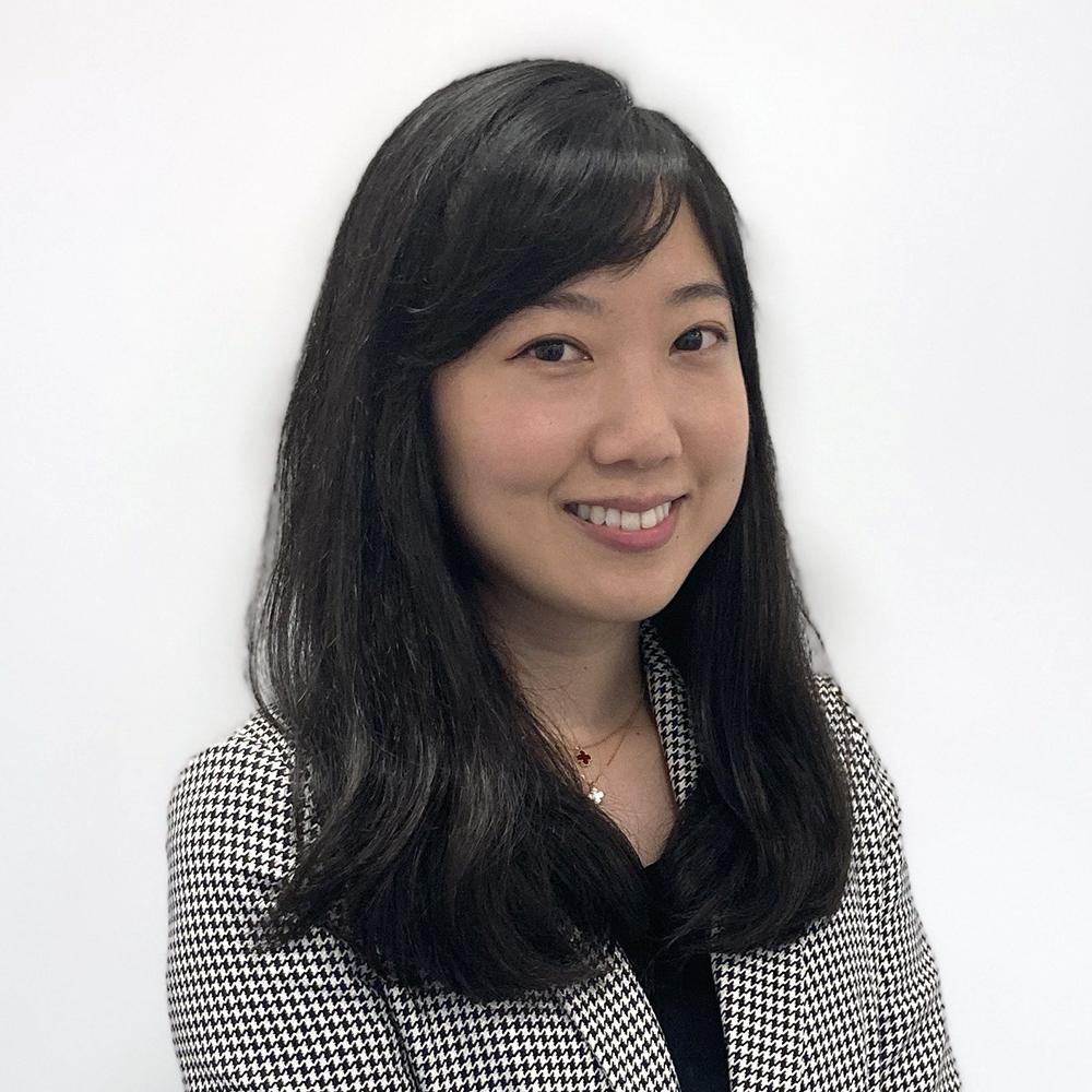 Ashley Chang, Esq.