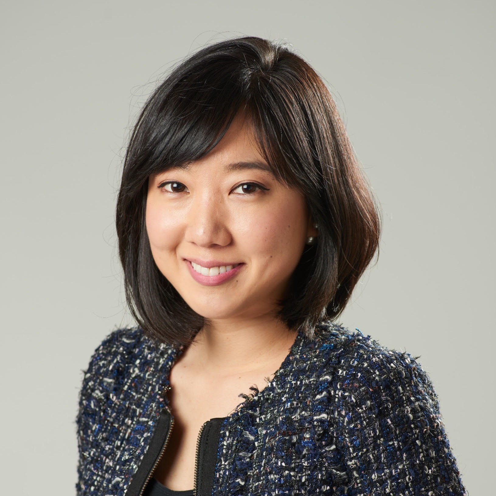 Ashley Chang, Esq.